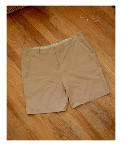 Shorts5692_large