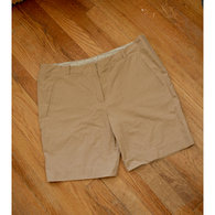Shorts5692_listing