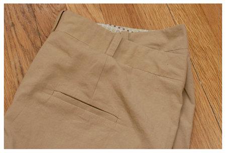 Shorts5693_2_large