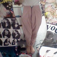 Trousers_listing