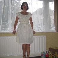 1946_dress_013_listing