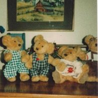 1980_s_bears_listing