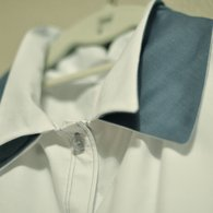 Edited_shirt3_listing