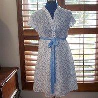 Burda_dress_listing