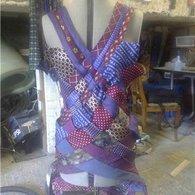 Tie_dress_1_listing