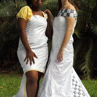 Wedding_2011_listing