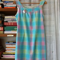 Checkered_dress_listing