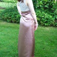 Grad_dress_two_listing