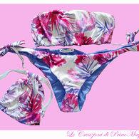 Bikini2011_x_arianna_listing