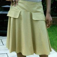 Skirt_1x_listing