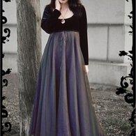 Coriandre_purple_listing