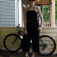 Jumpsuit1_listing
