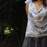 Drape_dress_1_listing