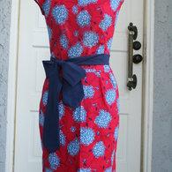 20110604_hydrangea_dress_listing