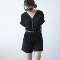 Romper-3_listing