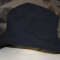 Jaquette_et_chapeau_cloche_010_listing