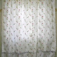 Bathroom_curtains1_listing