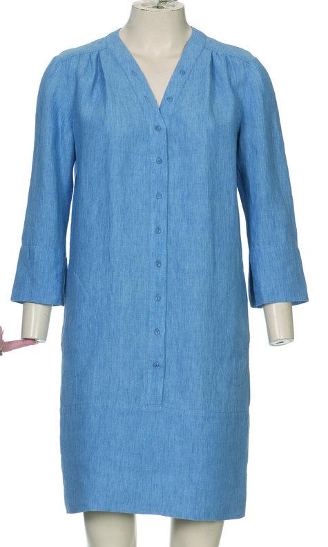 آموزش مانتو پیله دار مدل لباسهای تابستانی با طراحی الگو لباس | اسکیمو|تفریحی ...