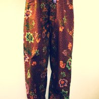 Pants_front_listing