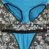 Teal_undies_listing