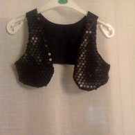 Vest_listing