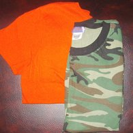 Hot_red_and_camoflag_listing