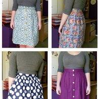 Skirts_on_listing