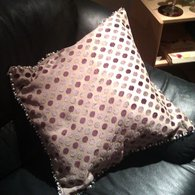 Cushion_listing