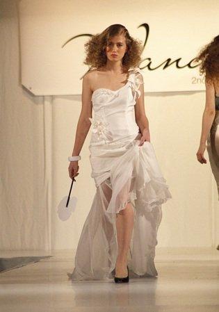 Dress_2_large