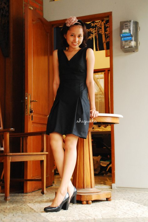 Lbd_front_large