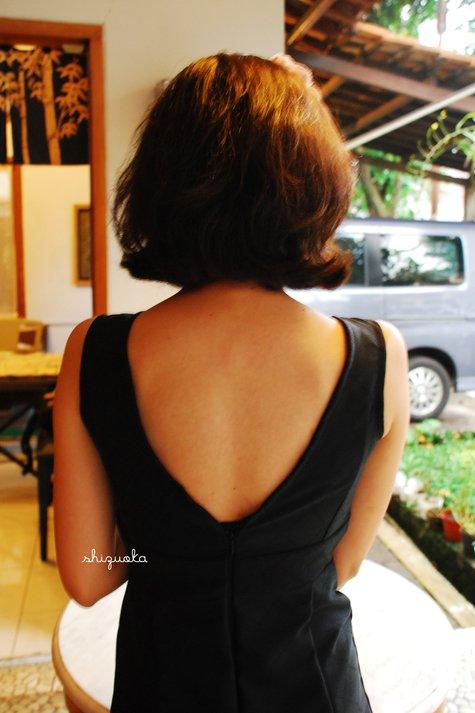 Lbd_back_large