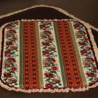 Fabric_placemats_listing