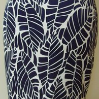 Kresse_skirt_front_listing