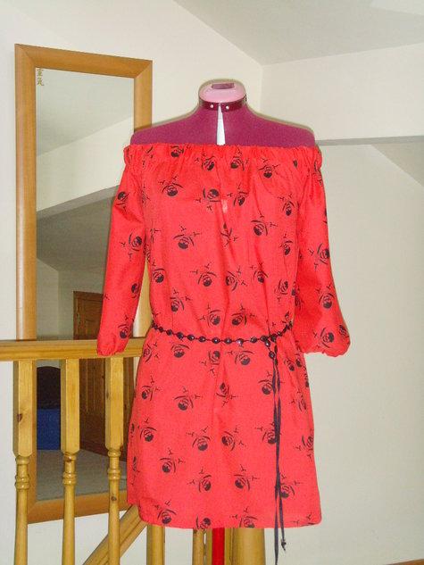 Patrones290_priate_dress1_large