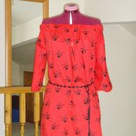 Patrones290_priate_dress1_listing