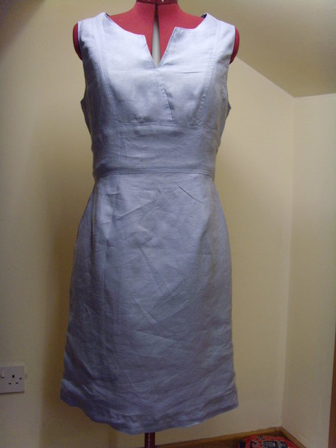 Kayunger_linen_dress_large