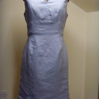 Kayunger_linen_dress_listing