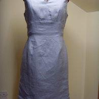 Kayunger_linen_dress_listing