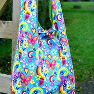 Hippy_bag_listing