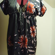 Patrones_kaftan_front_listing