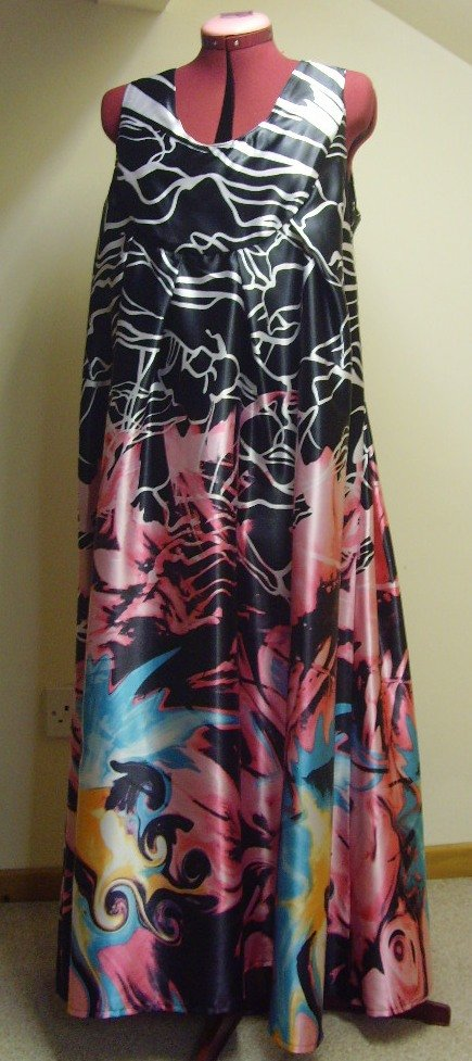 Patrones_melaniebirger_maxi_dress1_large