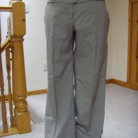 Patrones_ungaro_pants_front_listing