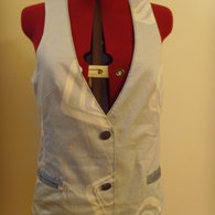 Patrones273_alberto_aliveri_vest_front_listing