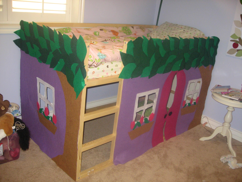 Magic tree house project ideas