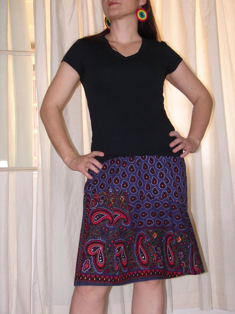 Side_cut_skirt_front_large