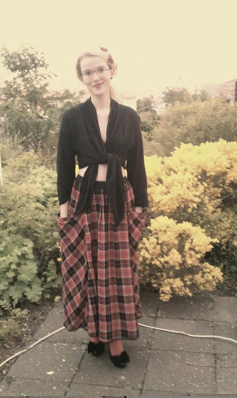 50s-skirt_large
