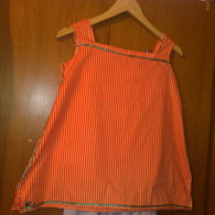 Sophie_orange_nightie_listing