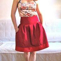 Red_skirt_02_listing