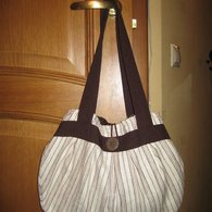 Estelle_bag_outside_listing
