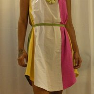 Lollipop_dress_003_listing